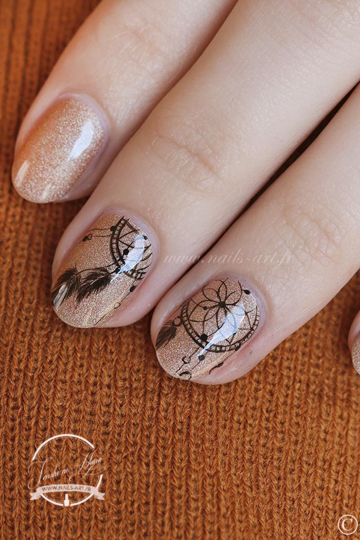 nail art 433 4