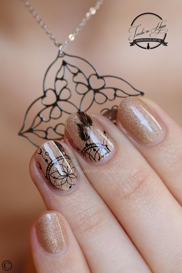 nail art 433 5