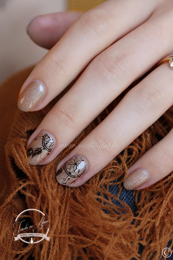 nail art 433 6