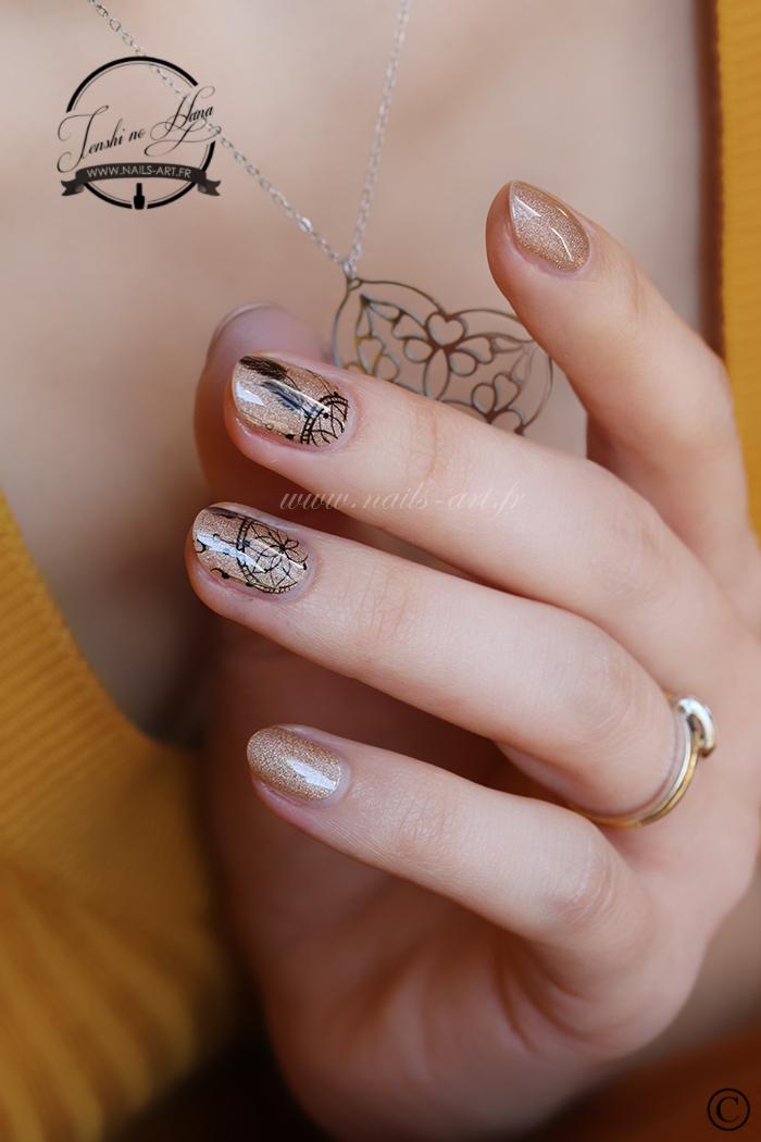 nail art 433 7