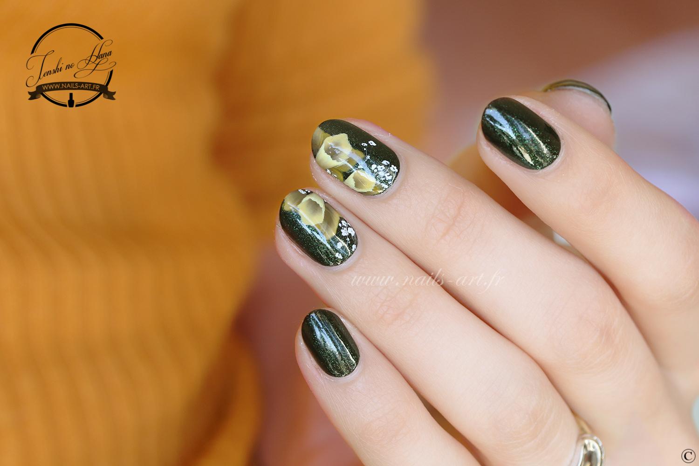 nail art 434 1
