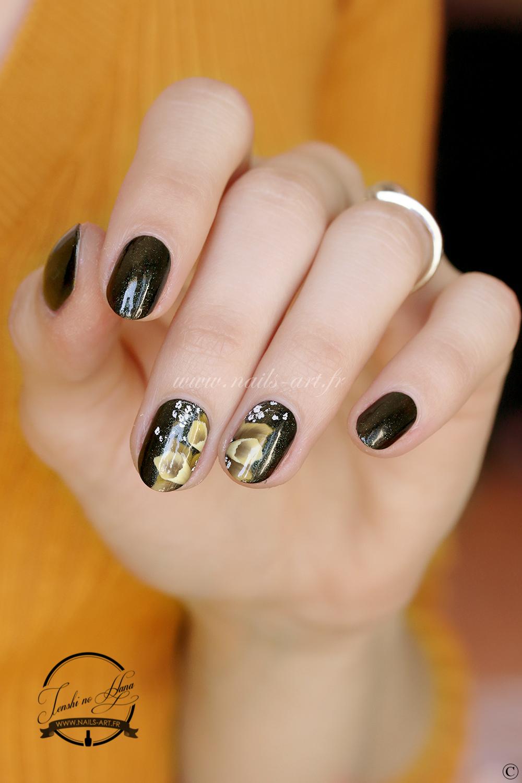 nail art 434 2