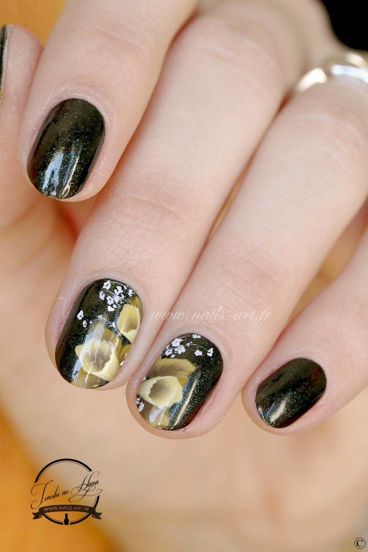 nail art 434 3