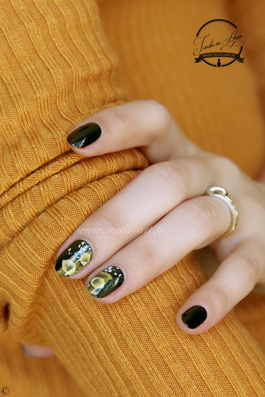 nail art 434 5