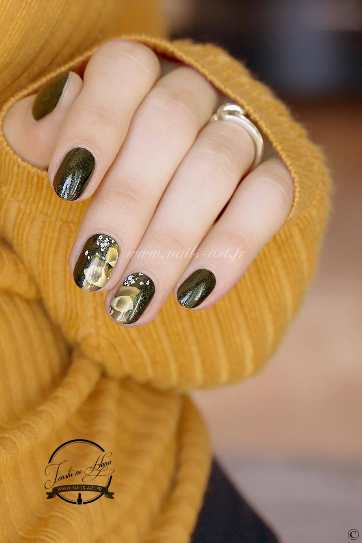 nail art 434 6