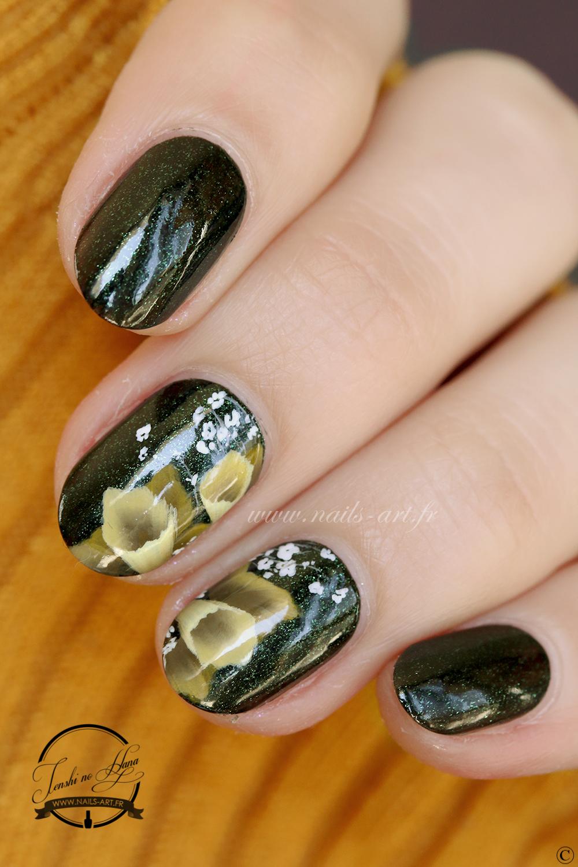 nail art 434 7