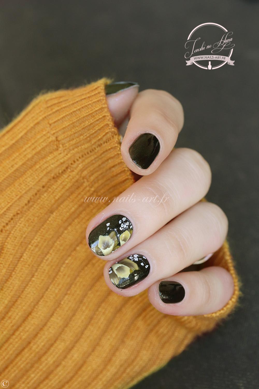 nail art 434 8