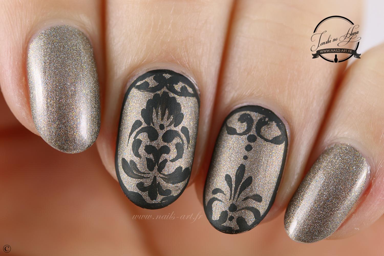 nail art 435 1