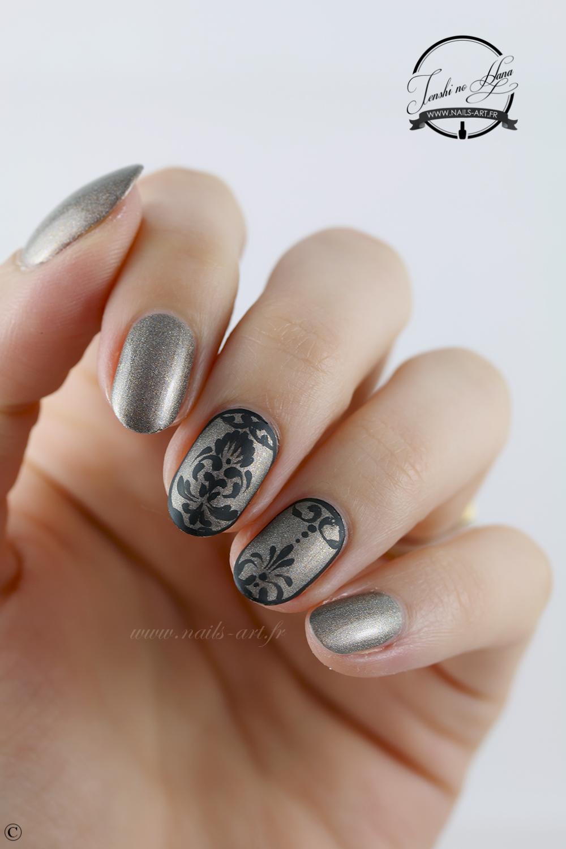nail art 435 2