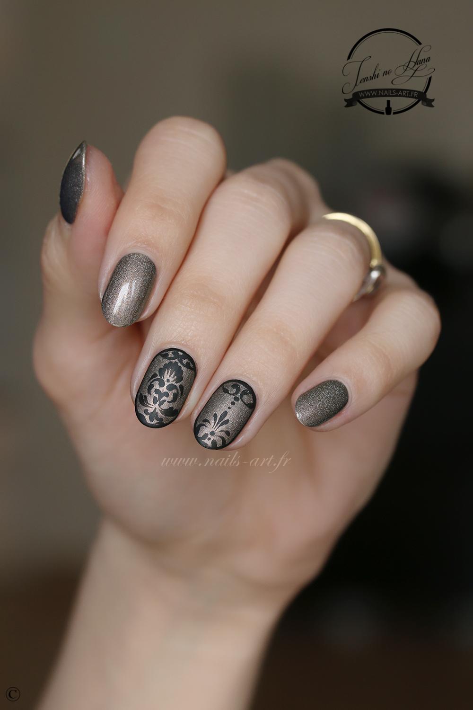 nail art 435 3