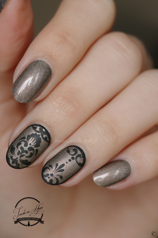 nail art 435 4