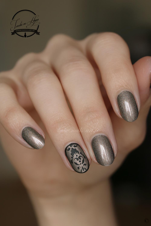 nail art 435 5