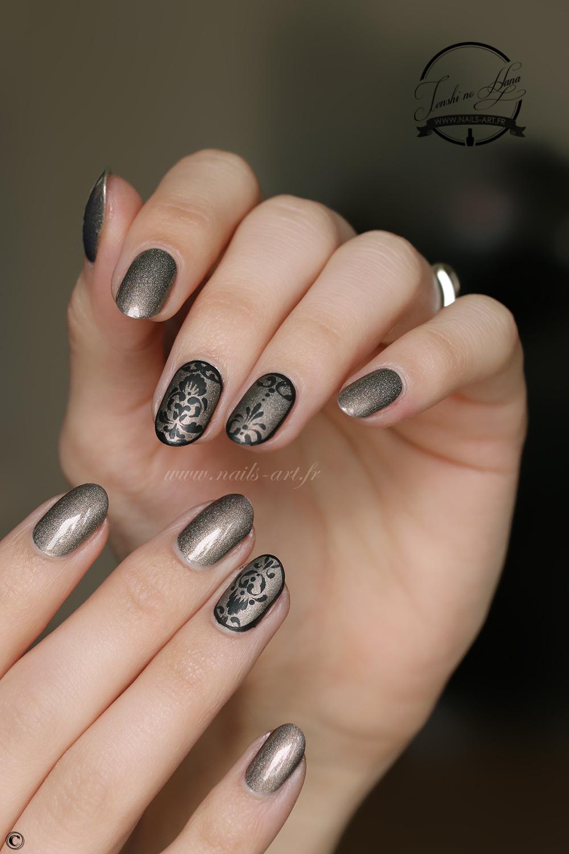 nail art 435 7