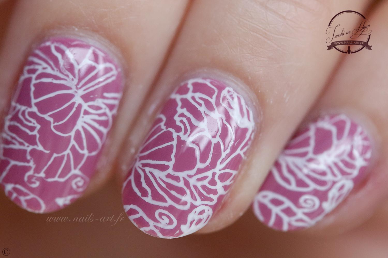 nail art 436 1