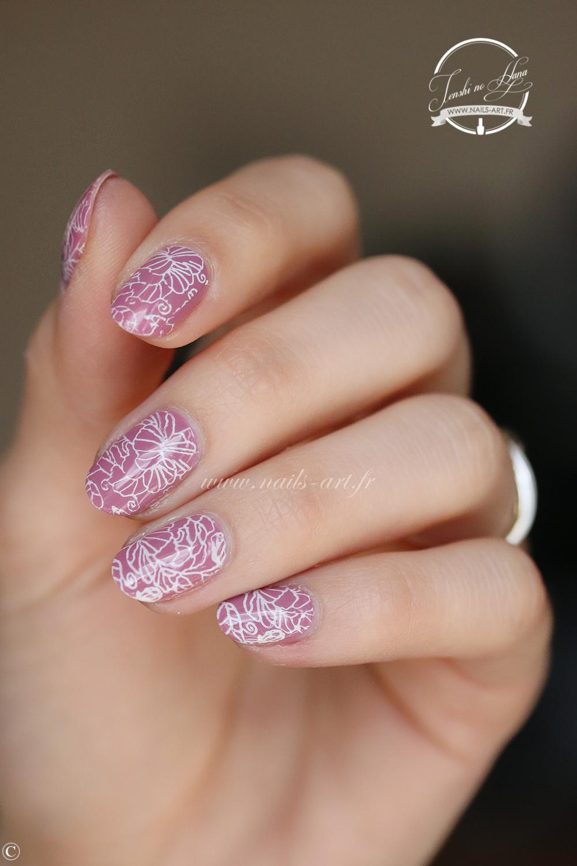 nail art 436 2