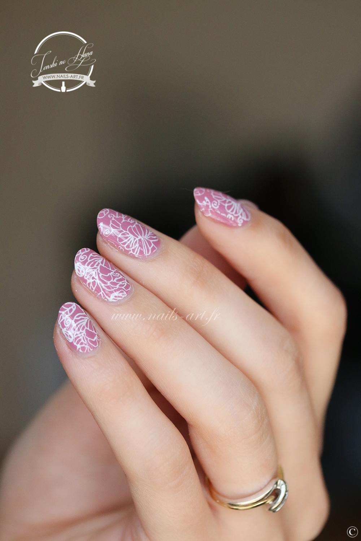 nail art 436 3