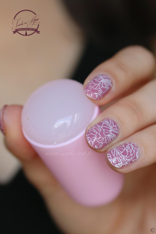 nail art 436 5