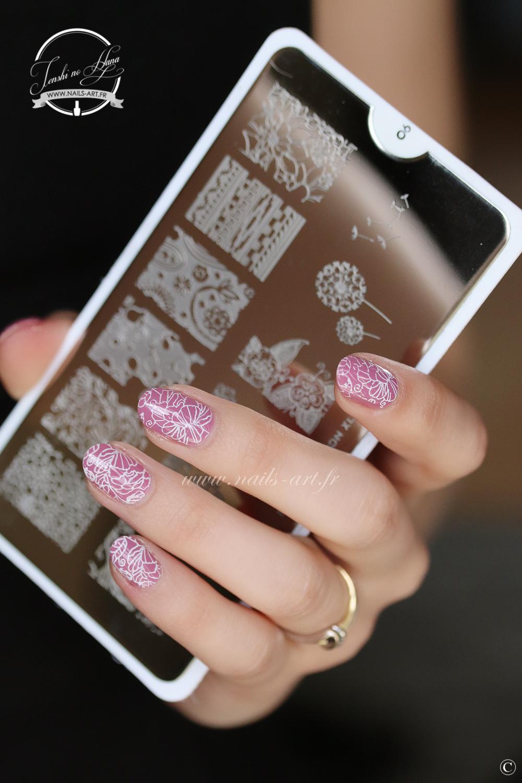 nail art 436 6