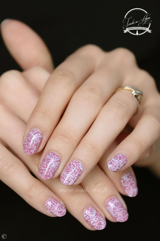 nail art 436 7