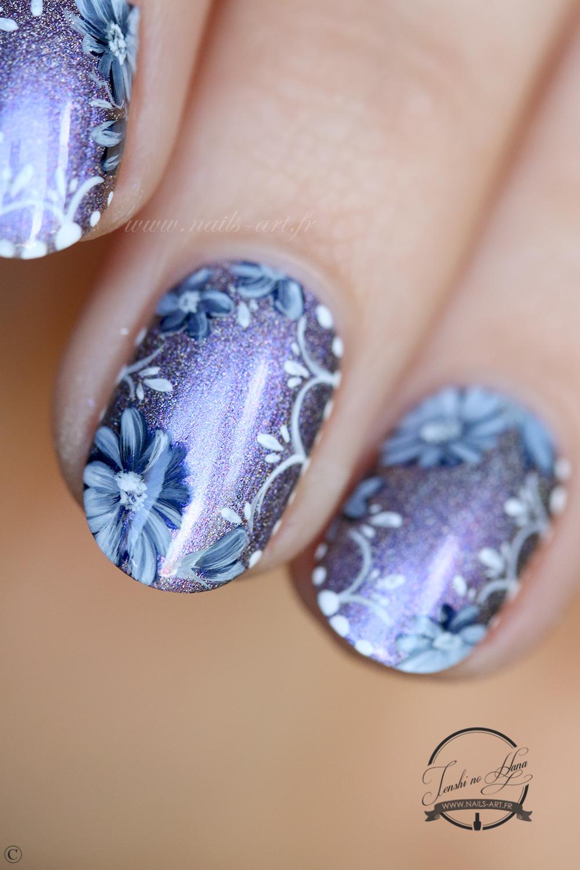 nail art 437 2
