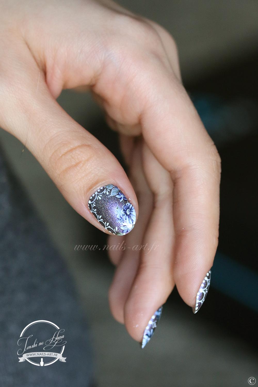 nail art 437 4