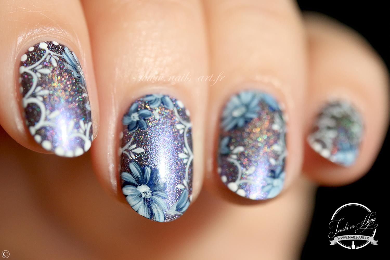 nail art 437 8