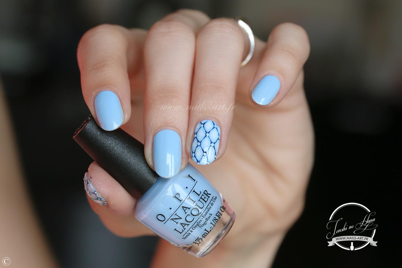 nail art 438 1