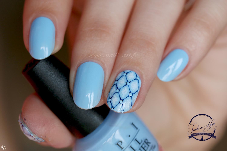 nail art 438 2