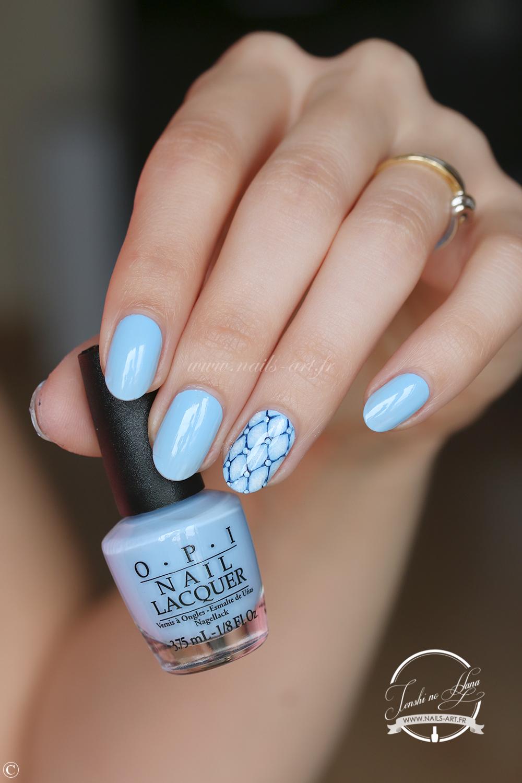 nail art 438 3