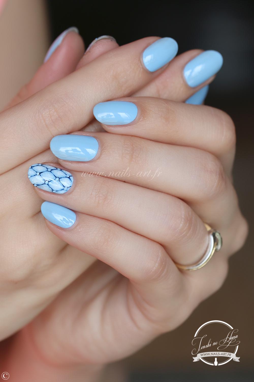 nail art 438 4