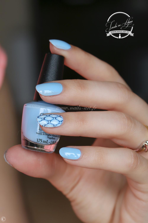 nail art 438 5