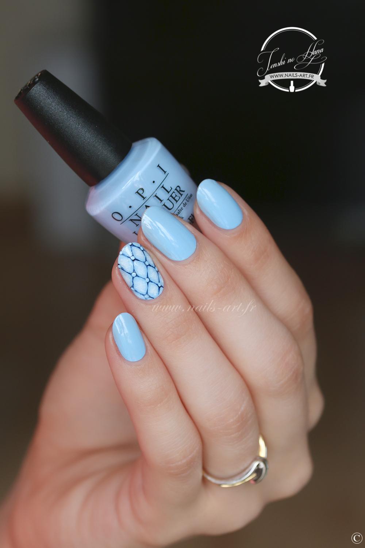 nail art 438 6