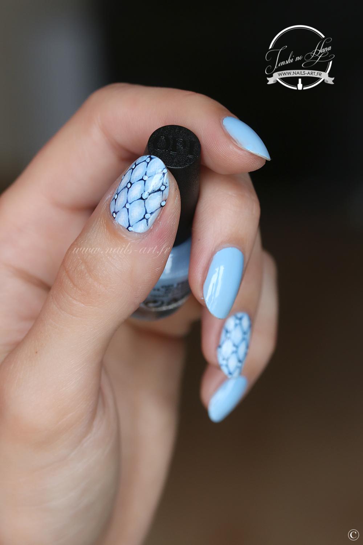 nail art 438 7