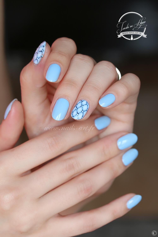 nail art 438 8