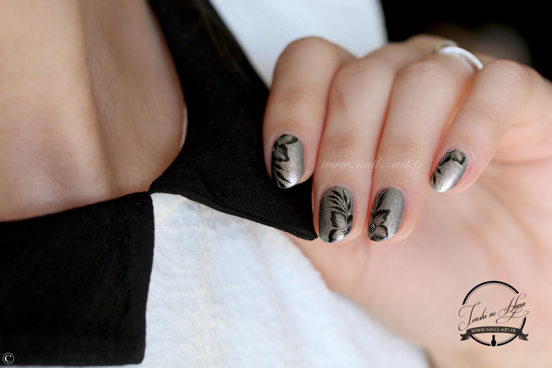 nail art 439 1