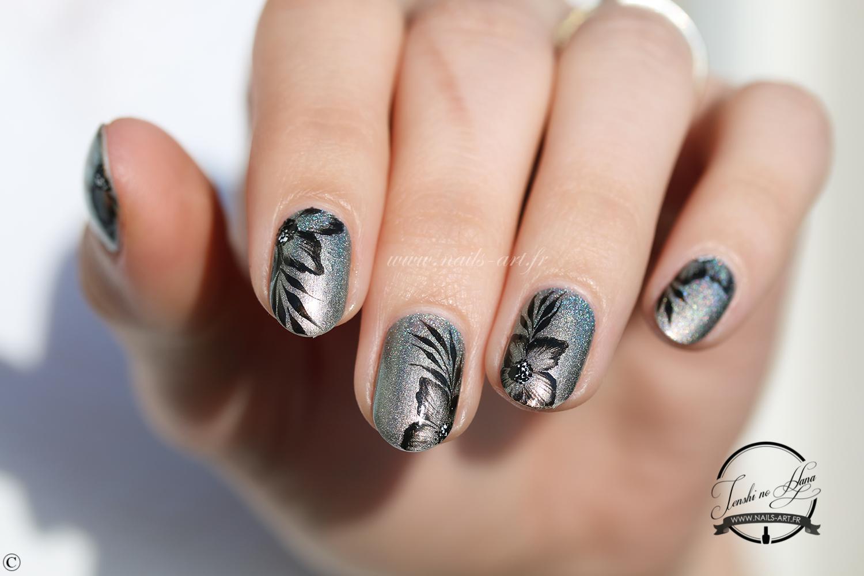 nail art 439 2