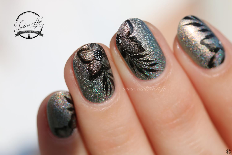 nail art 439 3