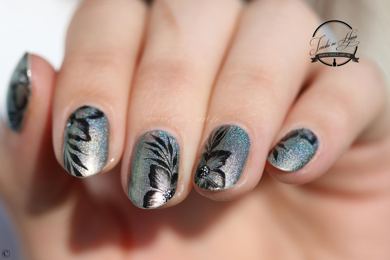 nail art 439 4