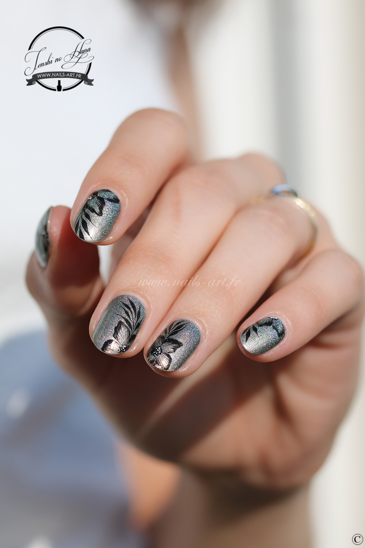 nail art 439 5