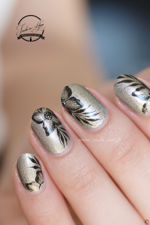 nail art 439 6