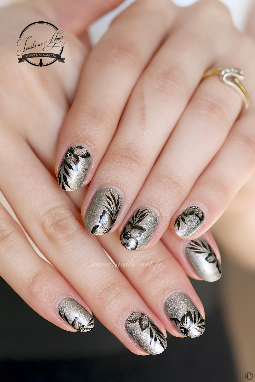nail art 439 7