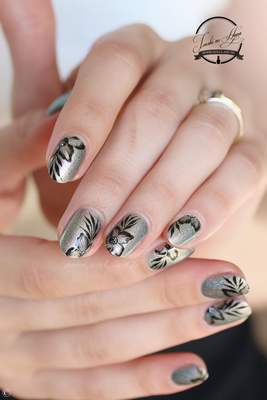 nail art 439 8