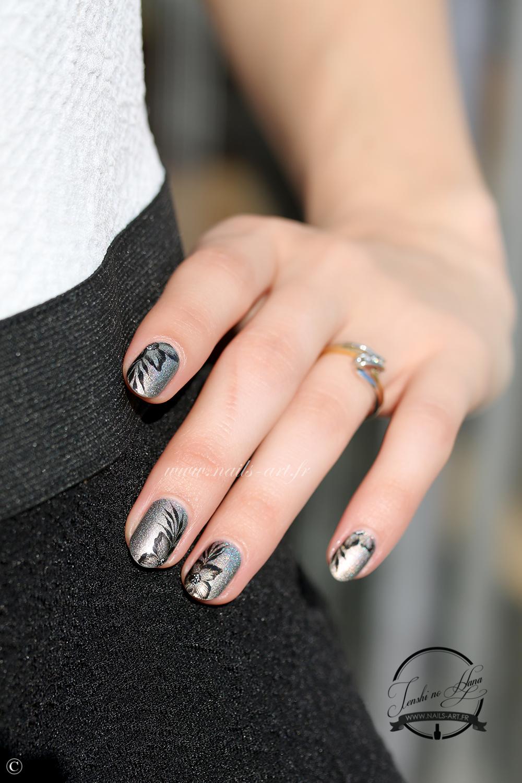 nail art 439 9