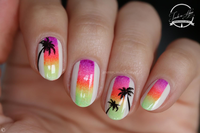 nail art 440 1