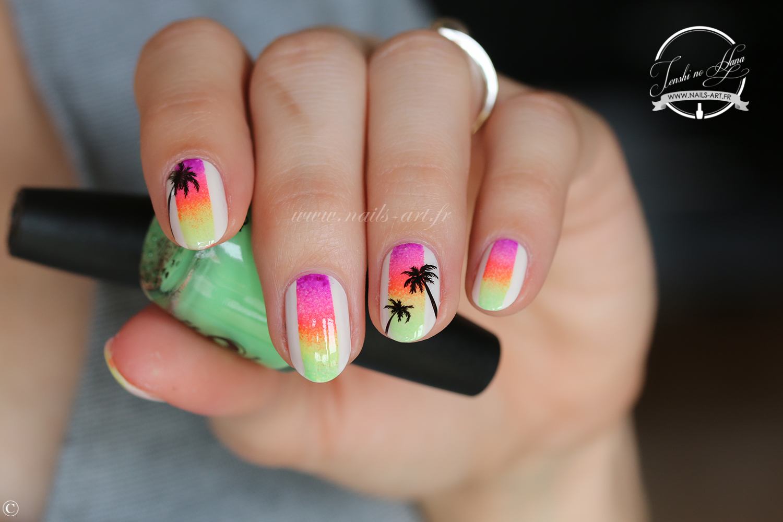 nail art 440 2