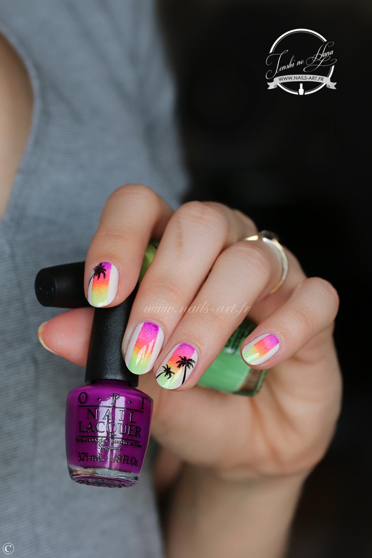 nail art 440 3