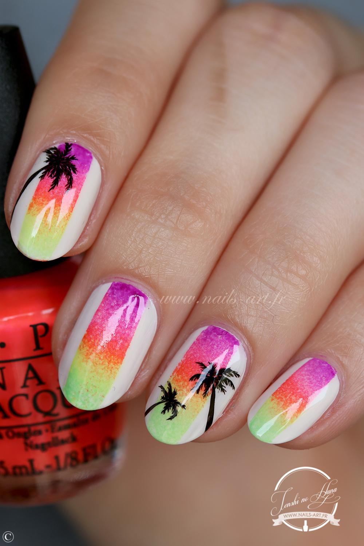 nail art 440 4
