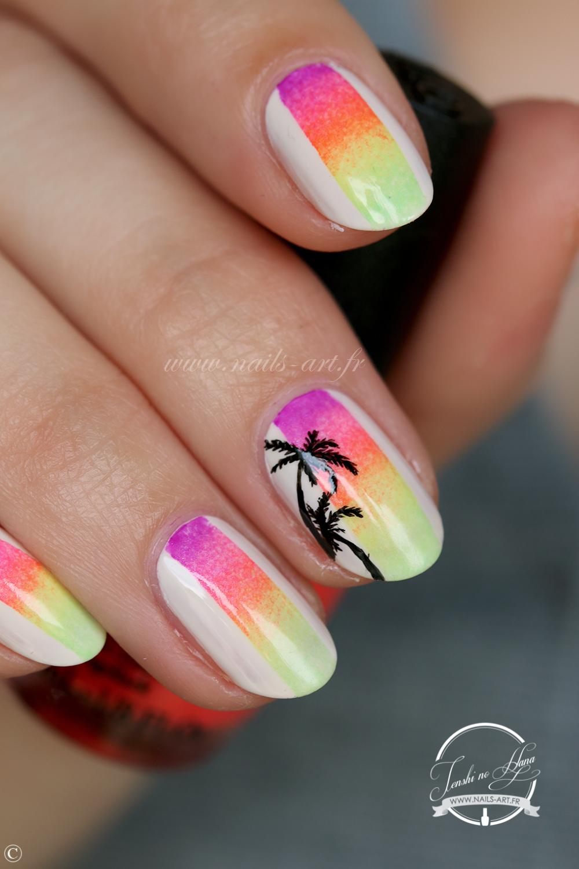 nail art 440 5