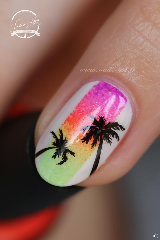 nail art 440 6