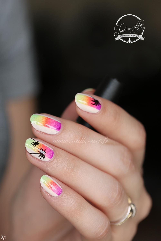nail art 440 7